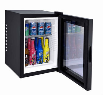 Smad wholesales price 24l mini bar fridge with glass door buy smad wholesales price 24l mini bar fridge with glass door planetlyrics Gallery