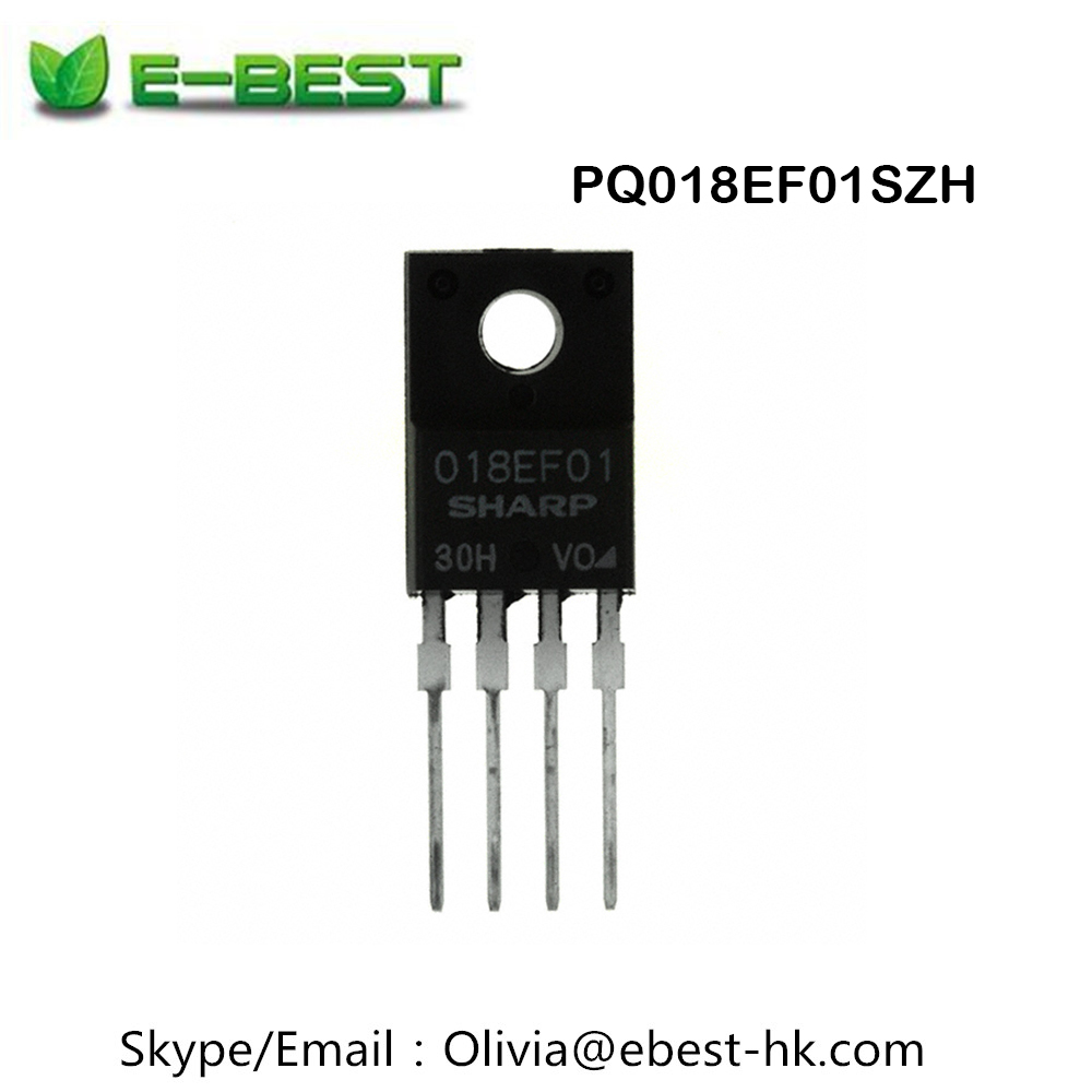 Voltage Regulator Ic Imagesphotos Pictures On Alibaba Circuits