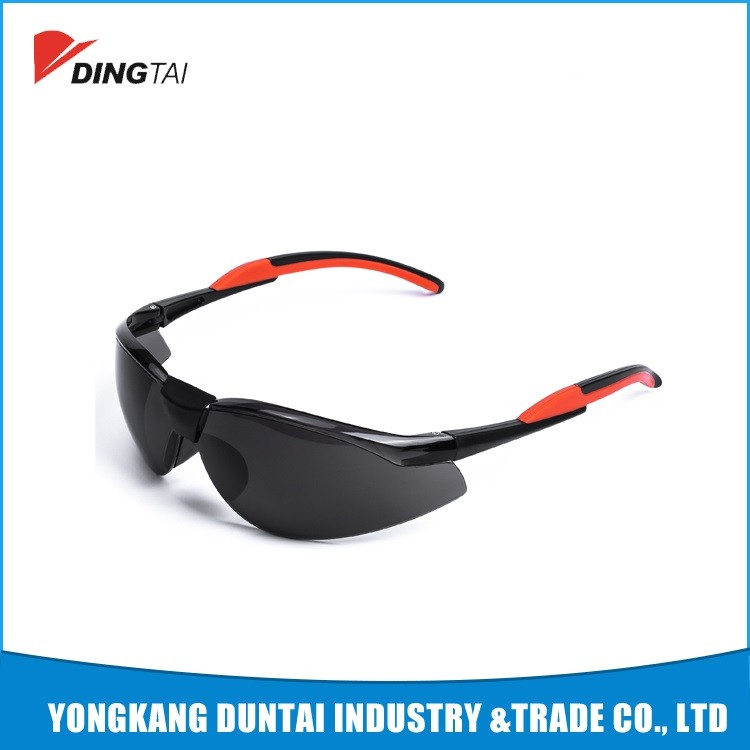 DT-Y631A child safety glasses bolle safety glasses bifocal safety glasses