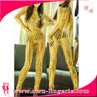 full body zentai suit,women zentai,full body spandex suit