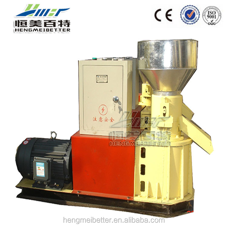Durable <strong>flat</strong> die spare parts for wood pellet mill/pellet machine