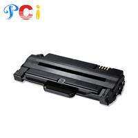 Compatible toner cartridge for Xeroxs phaser 3140