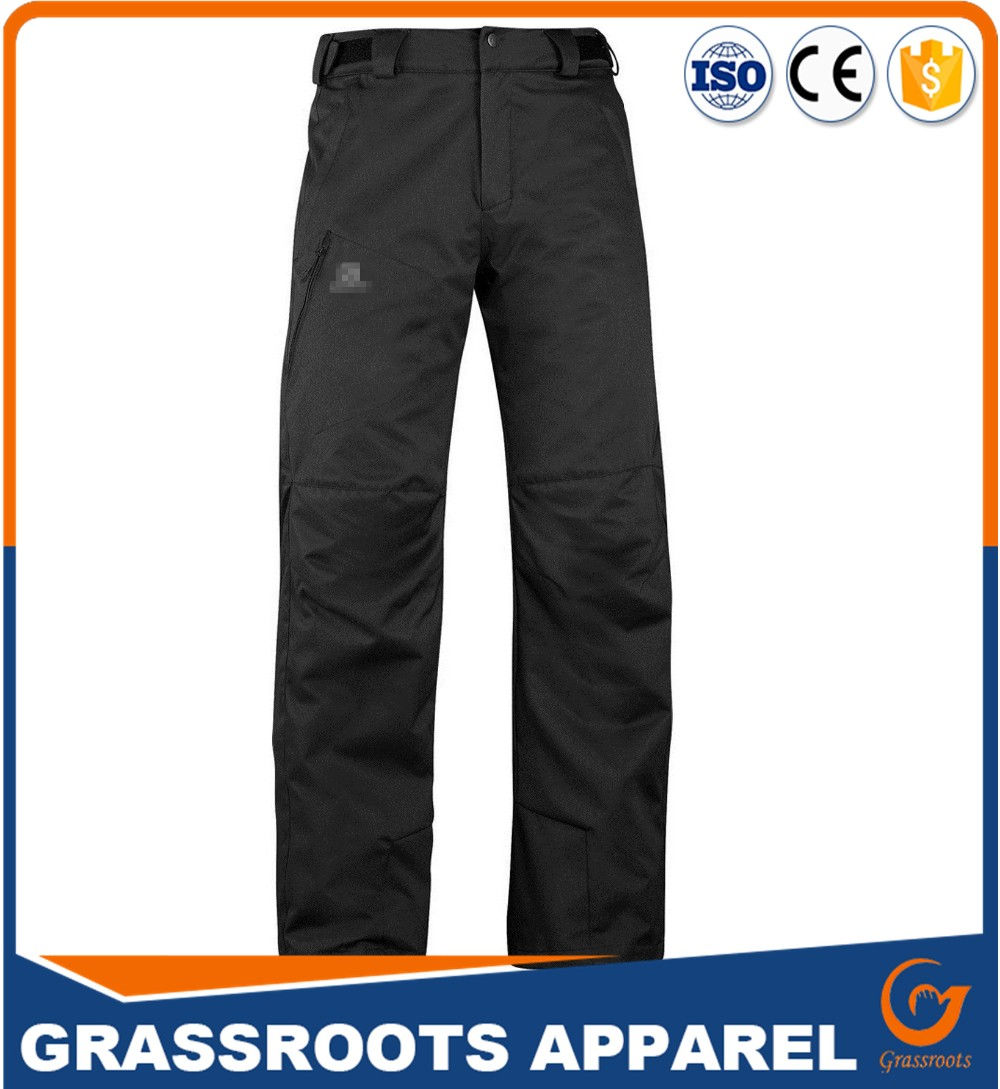 navy blue cargo pants/High Quality Cotton Work trousers,cargo 3/4 pants/workwear/sn