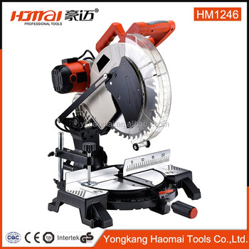 attractive standard electric hand electric saw types