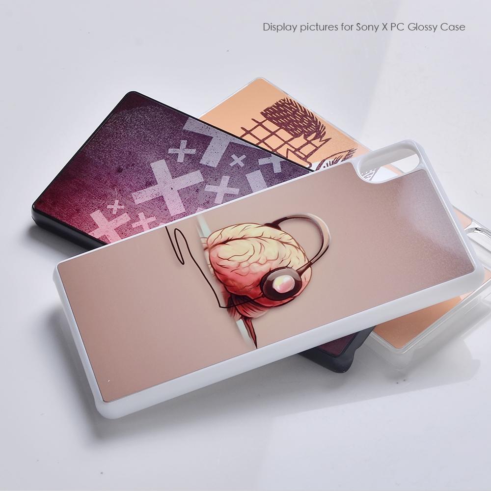 卸売り かわいいpcケース-buy best かわいいpcケース中国より多数