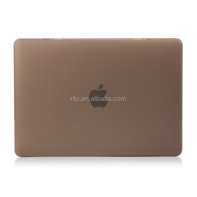 "eco-friendly laptop case For Macbook New 12"",OEM ODM Welcome,China Factory"