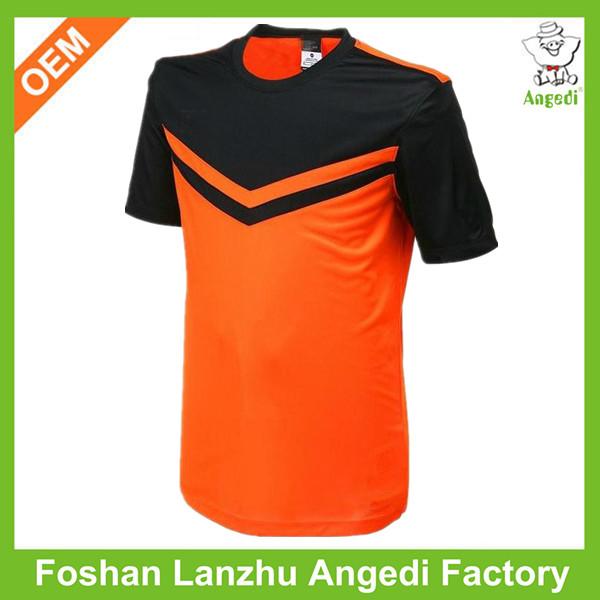custom nice england soccer jerseys black yellow soccer jersey paypal payment f88784934