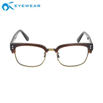 0837b056e8 Vintage Titanic Eyewear See Eyewear Frame - Buy Eyewear Frame ...