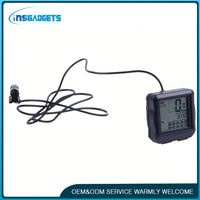 E-bike speedometer h0t7U wireless motorcycle speedometer for sale