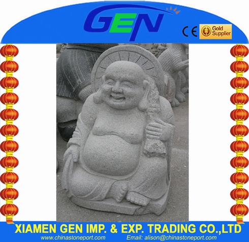buy figure sculptures from Japan and middle east