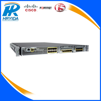 Cisco Firepower 2110 Asa Appliance Fpr2110-asa-k9 - Buy  Fpr2110-asa-k9,Cisco Firepower 2110,Asa Appliance Product on Alibaba com