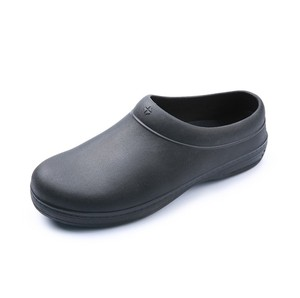 3884fba574a7 eva clogs nurse shoes footwear for men women