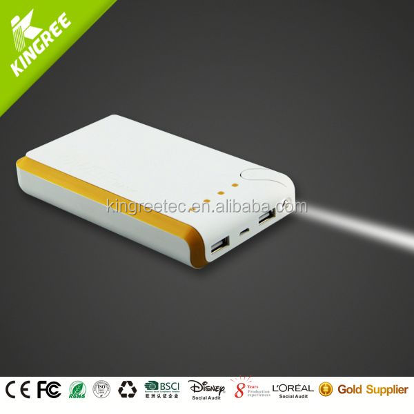 auto switching power supply Factory Price OEM portable charger