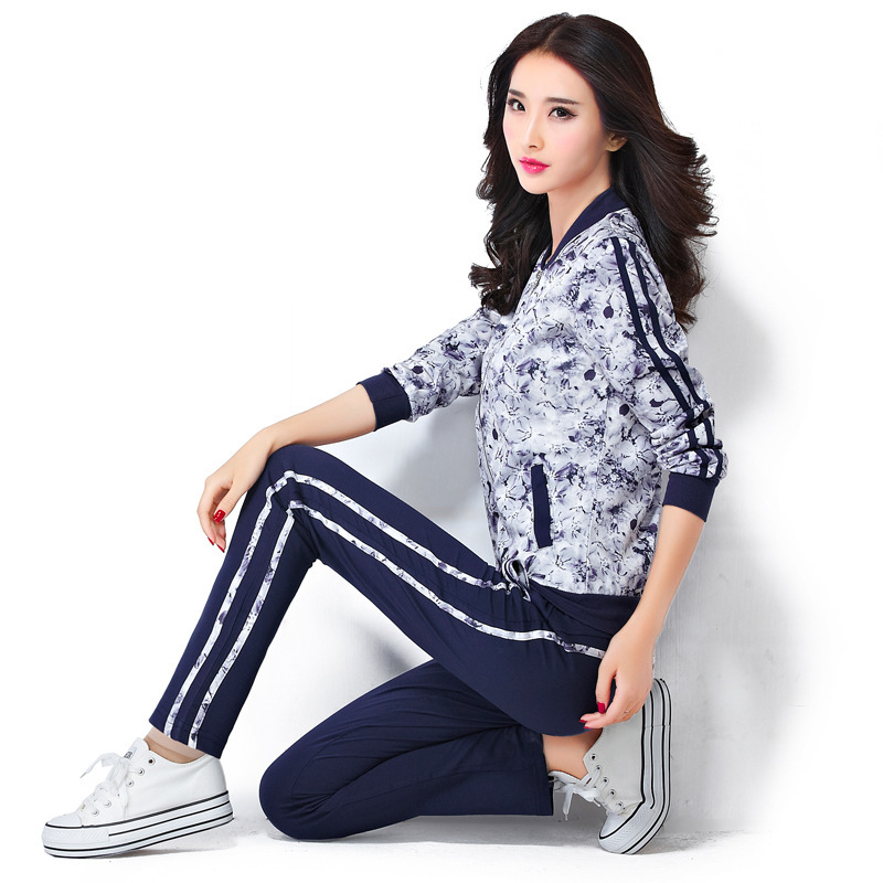 Fleece sweat suits for men by Fusion Clothing are unlike any sweat suit that you have ever seen before. We offer all over print sport suits that stand out from a crowd and help you create a look that separates you from the rest.