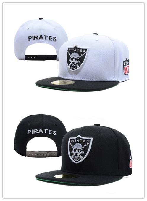 8999588922cc Get Quotations · 2015 new UNKUT caps casual fashion PIRATES snapback gorras  hiphop summer bones aba reta hats men