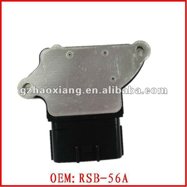 Auto Ignition Module RSB-56A