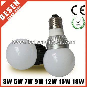 New Product 2014 12v G4 Bi-pin Led Bulb