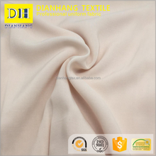 rayon manufacture 6060 voile solid color dyed rayon woven fabric