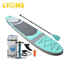 Gonfiabile Stand Up Paddle Board Sup Per Gli <span class=keywords><strong>Sport</strong></span> Acquatici