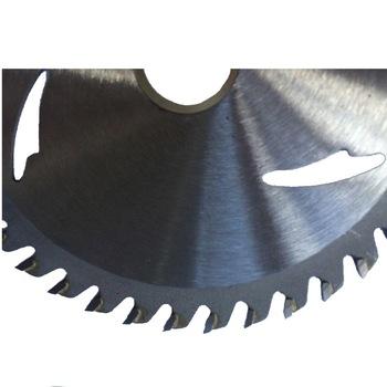 Machinery Sharpening Machine Circular Saw Blade - Buy Saw Blade,Circular  Saw Blade,Circular Saw Blade Sharpening Machine Product on Alibaba com