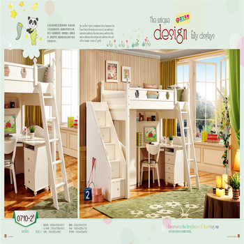 Pleasant Vintage Bedroom Sets European Bedroom Furniture Set Buy Vintage Bedroom Sets White Bedroom Furniture European Bedroom Furniture Set Product On Beutiful Home Inspiration Ommitmahrainfo