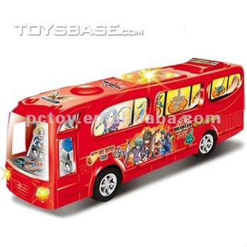 toys plastic school bus buy plastic school bus battery operated