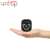 2016 User manual fhd 1080p car camera dvr video recorder / car dvr dash camera