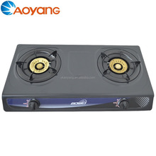 Home appliances lowest price portable stove gas burner
