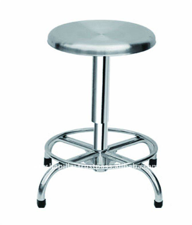 Lab Stool Chair - Buy Adjustable Lab StoolAdjustable Height Lab StoolLab Stool Chair Product on Alibaba.com  sc 1 st  Alibaba : lab stools adjustable - islam-shia.org