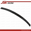 2014-2016 3D DESIGN STYLE CARBON FIBER ROOF SPOILER FOR BMW 3 SERIES F80 M3