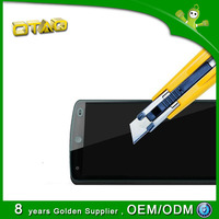 best tempered glass screen protector for lg nexus 5 mobile phone accessories