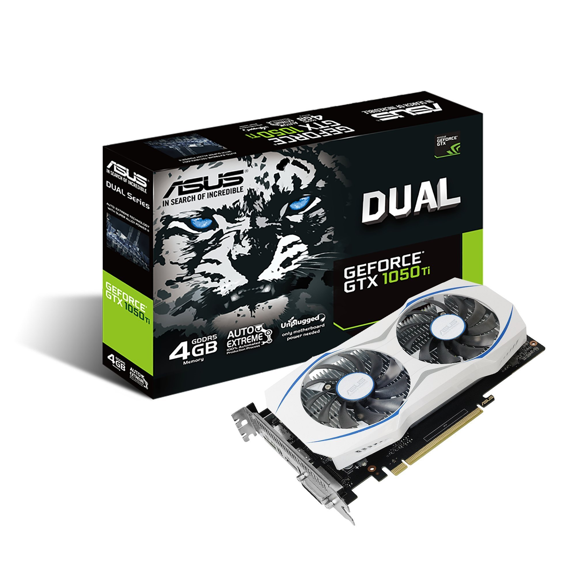 Cheap Gtx Dual Find Deals On Line At Alibabacom Inno 3d 1050ti 4gb Ddr5 Compact Get Quotations Asus Geforce 1050 Ti Fan Edition Dvi D Hdmi Dp