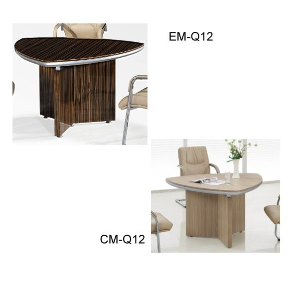 Small Size Wooden Meeting Table Conference Table Specifications   Buy Conference  Table Specifications,Conference Table Specifications,Small Round Office ...