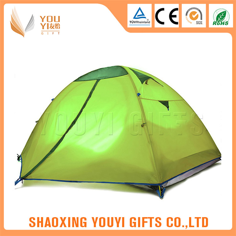 Newest high performance beach sun shade camping tent