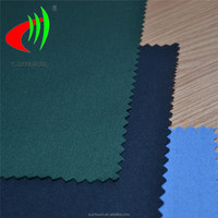 waterproof fabric for raincoat With Bottom Price