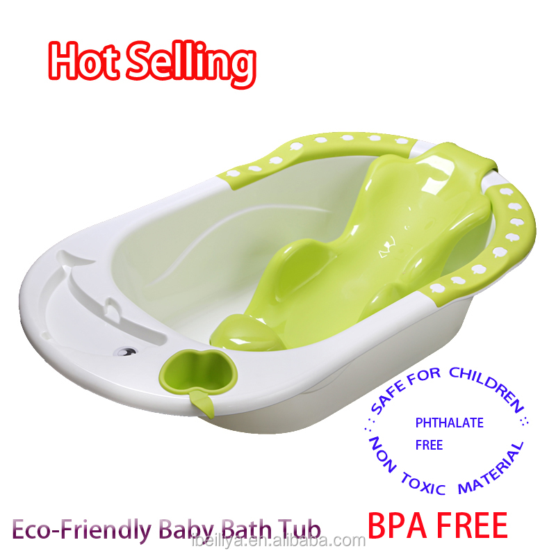 Infant Bathtub, Infant Bathtub Suppliers and Manufacturers at ...