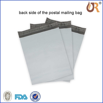 Clear Tamper Proof Plastic Bags Security Bag Seals High Quality Sealbag