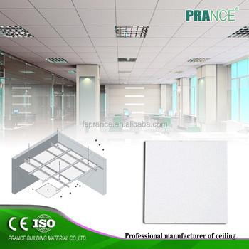 decorative acoustical ceiling tiles. Pop Design Decorative Acoustic Ceiling Tiles  Buy