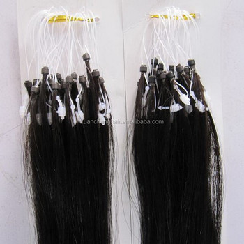 Micro rings extensions