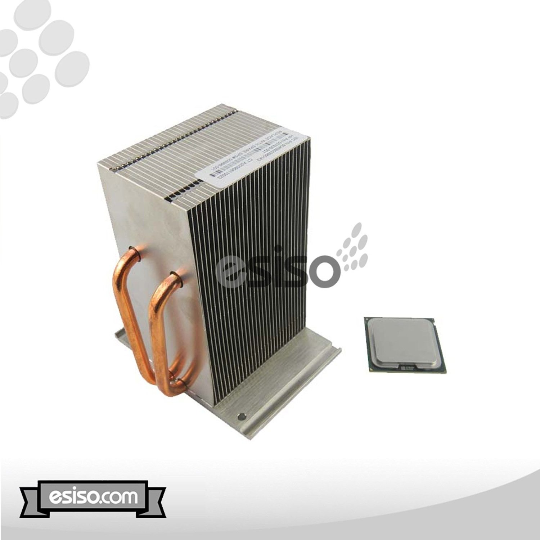 Cheap Xeon Processor X5675, find Xeon Processor X5675 deals on line