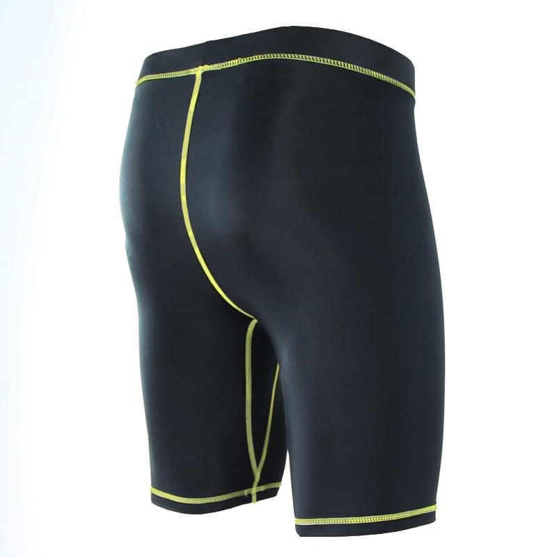 Boxing Shorts Custom 9