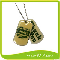 military metal dog tag walmart dog tag machine