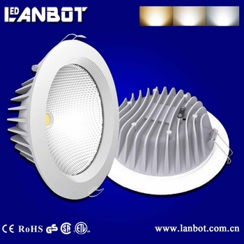 Adjustable 145mm cutout cob led downlight wiring diagram buy led adjustable 145mm cutout cob led downlight wiring diagram asfbconference2016 Images