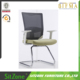 CH-133C-2 BIFMA TEST New Office Models Visitor Chair
