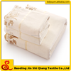 Durable factory directly sell soft absorbent microfiber bath towel fabric