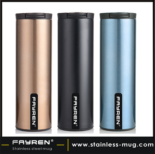 Venta al por mayor taza termo starbucks compre online los - Taza termica para cafe ...