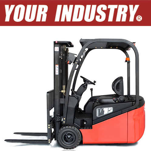 low cost high quality forklift electric pallet truck