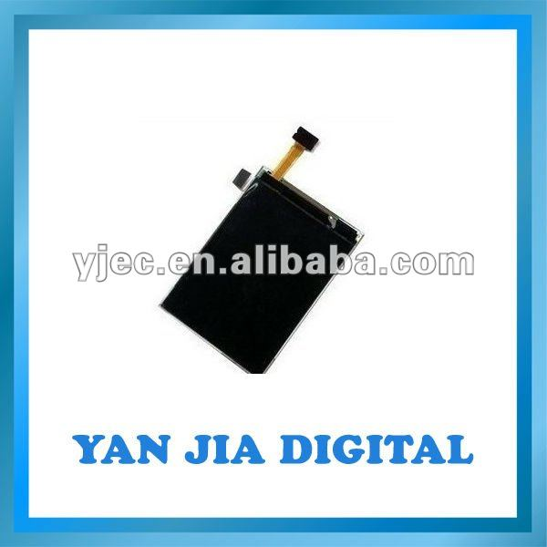 Hot sale lcd display screen for nokia e52 lcd digitizer replacement