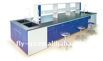 New Design Lab Table/chemical Lab Table/granite Lab Tables