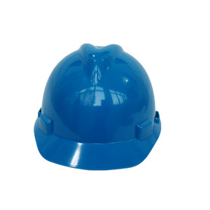 factory suspension system ratchet msa hard hat